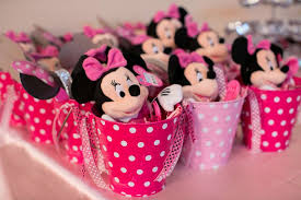 minnie mouse 1st birthday party ideas disney minnie mouse party ideas minnie mouse party ideas to your