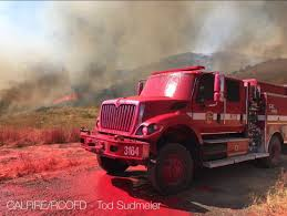 Ca Wildfire Containment by California Wildfires June 19 2017 Nw Fire Blog