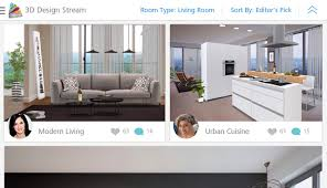design your home online with room visualizer