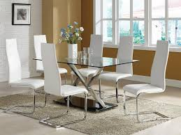Living Room Beautiful Rana Furniture Living Room Rana Furniture - Dining room sets miami