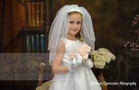 where to buy communion dresses shop communion dresses