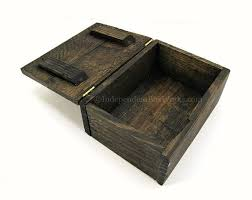 where to buy boxes for gifts best 25 wooden gift boxes ideas on wooden box designs