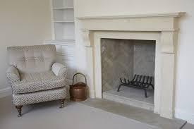bespoke natural stone fireplaces u0026 fire hearths beaconsfield