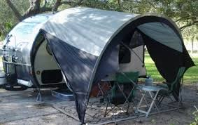 A Frame Awning Any Tarp As Awninng For Any A Frame Aliner Awning Schwep