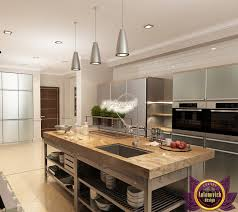 Kitchen Design South Africa Design South Africa