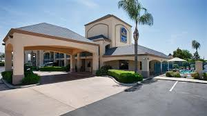 Comfort Inn Best Western Best Western Exeter Inn And Suites Exeter Ca United States