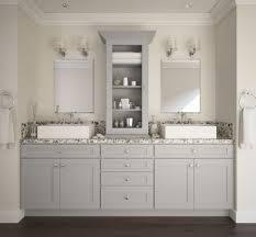 Solid Wood Bathroom Cabinet Bathrooms Design Bathroom Vanities Solid Wood Bathroom Vanity