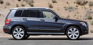 mercedes glk350 review 2010 mercedes glk350 4matic is more than just a