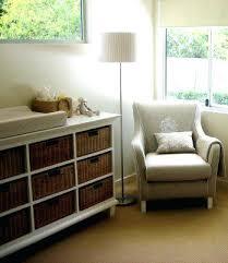 Nursery Floor Lamps Intertek Floor Lamp Tag Intertek Floor Lamp