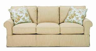 Covers For Recliner Sofas 3 Seat Recliner Sofa Covers Cabinets Beds Sofas And