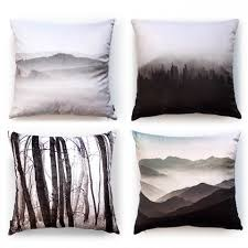 Accent Pillows For Sofa Best Throw Pillows For Home Decor Buy Cheap And Creative Pillows