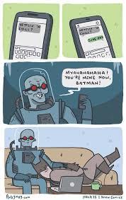 Memes Comics - dc memes you don t read comics