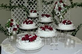 cake designs wedding cake designs