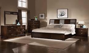 chambre marron chambre couleur marron meilleur de â 1001 idées de conception