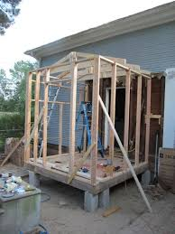 258 best framing additions and general construction images on