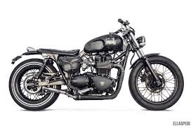 ellaspede custom motorcycles apparel and accessories