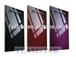 Acrylic Panels Cabinet Doors Acrylic Sheets For Kitchen Cabinets High Gloss Doors China Factory