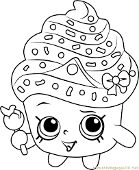 shopkins coloring pages videos coloring pages of shopkins 1512151420shopkins video game the art jinni