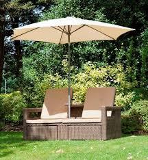 Garden Recliner Cushions Best 25 Garden Recliners Ideas On Pinterest Garden Canopy Ideas