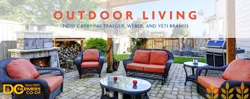 Farmers Furniture Living Room Sets Home Douglas County Farmers Co Op