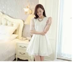 ao nu dep top 10 shop quần áo nữ đẹp giá rẻ nhất ở nha trang toplist vn