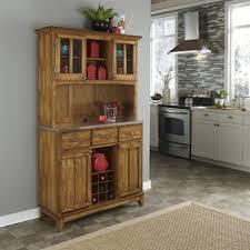 dark wood china cabinet dark wood china cabinet wayfair