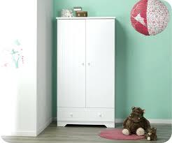 armoire chambre bébé pas cher armoire blanche bebe armoire chambre fille blanche amazing home