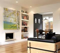 design interior rumah kontrakan menyiasati rumah mungil minimalis til menarik