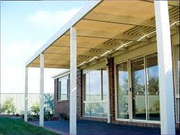 Shade Awnings For Decks Backyard Shade Solutions U2013 Mobiledave Me