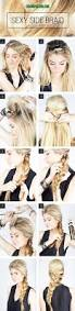 18 simple office hairstyles for women you have to see office