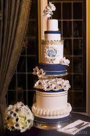 136 best unique wedding cakes images on pinterest unique wedding