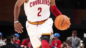 biography about kyrie irving kyrie irving biography youtube