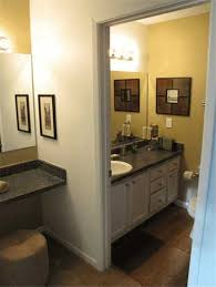 1 Bedroom Apartments Tampa Fl Waterstone At Carrollwood Everyaptmapped Tampa Fl Apartments