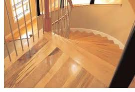 galebach s floor finishing is the oldest floor finishing company