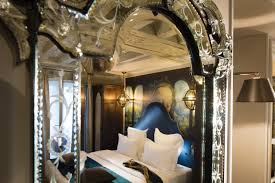 the best hotels in the centre of paris hotels time out paris