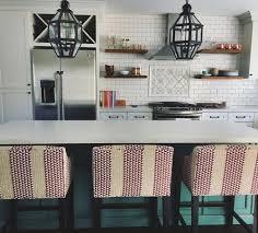 Interiors Kitchen Covet Living Interiors