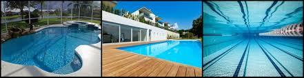 fiberglass swimming pool resurfacing faq fiberglass swimming