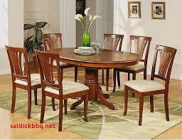 chaise cuisine grise chaise salle a manger baroque pour idees de deco de cuisine