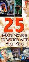 25 classic u002780 u0027s movies to watch with your kids all rated pg