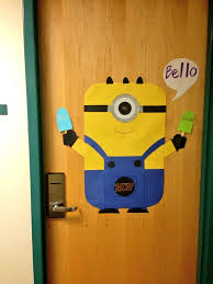 College Door Decorations 003404 Dorm Room Door Decoration Ideas Decoration Ideas For The