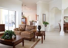 house cleaning g 1 carpet cleaning