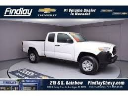 toyota truck sale toyota trucks for sale 1 155 listings page 1 of 47