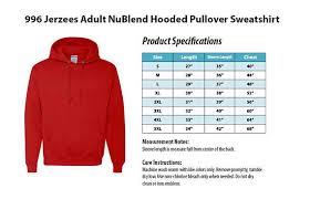 selena gomez hoodie