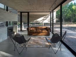 sj home interiors casa sj by luciano kruk arquitectos homeadore