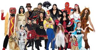holloween costumes you only need 2 items to make these costumes flagrance