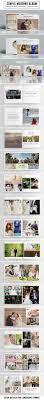 rustic wedding photo album how wedding photo album ideas to make your own wedding album