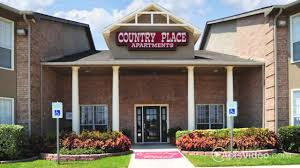 country place apartments for rent in killeen tx forrent com