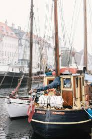 210 best copenhagen denmark capital images on pinterest