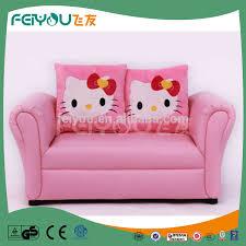 Hello Kitty Toddler Sofa Hello Kitty Furniture Hello Kitty Furniture Suppliers And
