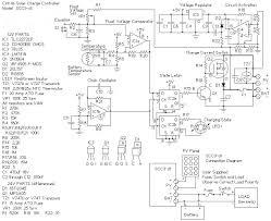solar charge controller circuit diagram u2013 ireleast u2013 readingrat net